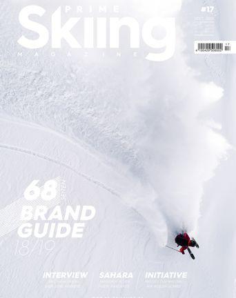 Prime Skiing #17