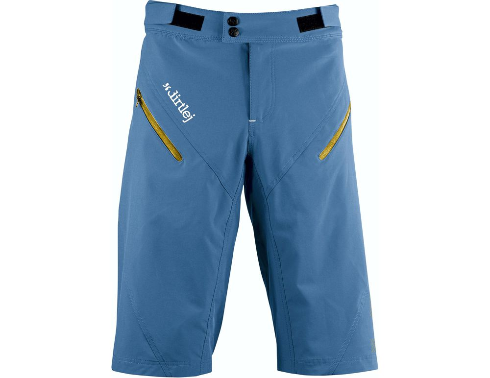 Dirtley Trailscout Summer Pant