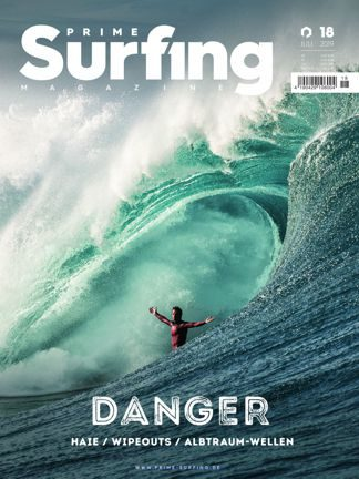 Prime Surfing